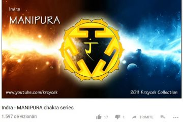 indra youtube