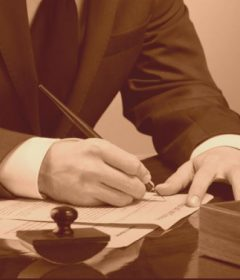 program birou notarial bucuresti