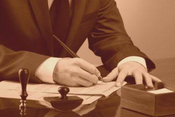 birou notarial bucuresti